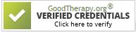 GoodTherapy.com logo
